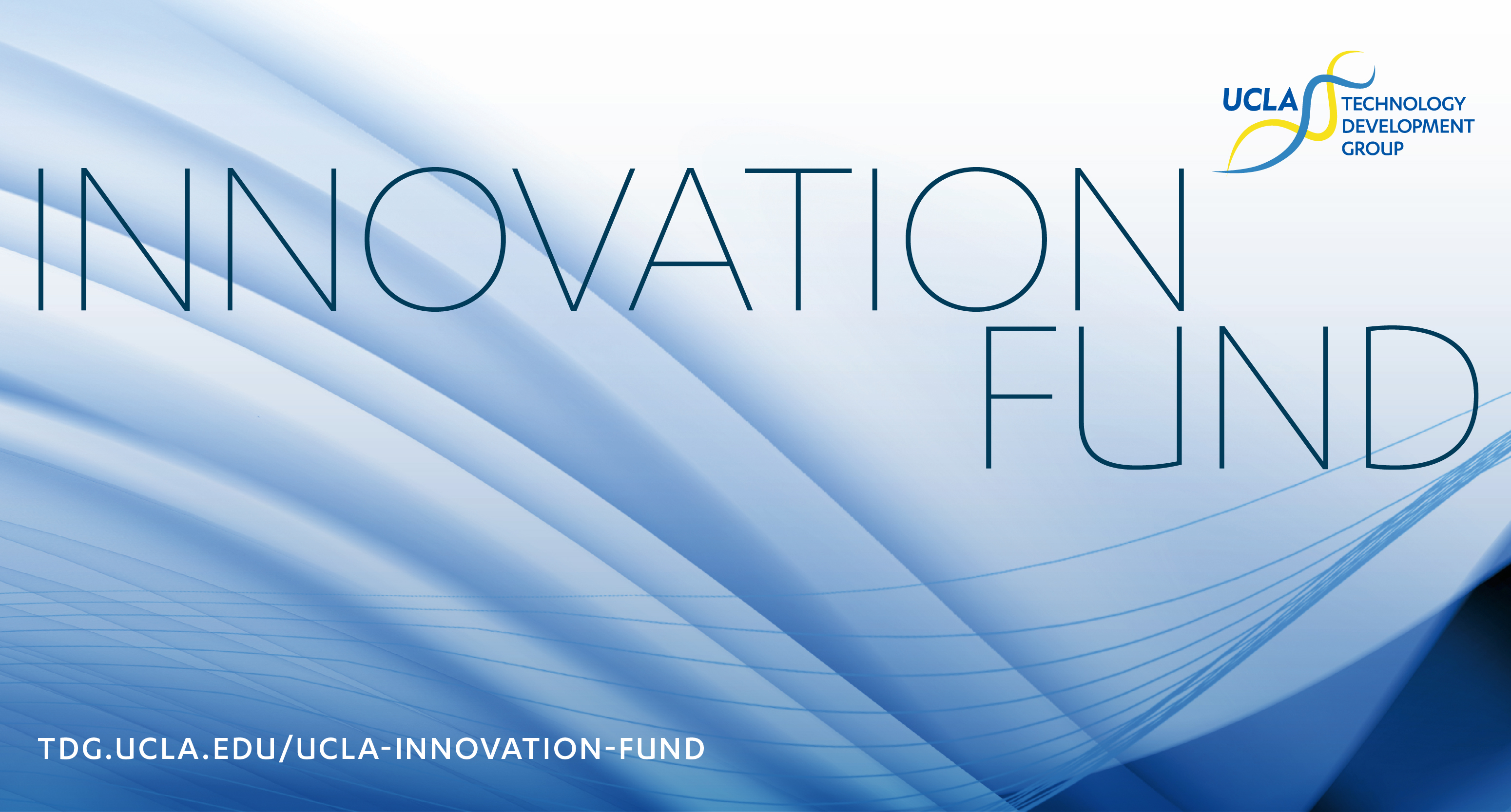 Innovation Fund H Graphic